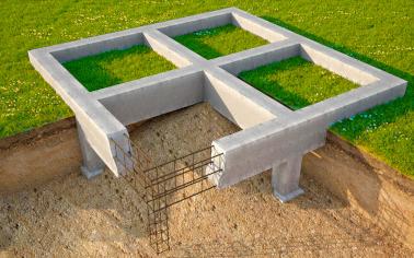 Бетон ростверковый алюминиевая гладилка для бетона купить